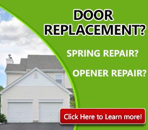Our Testimonials | Garage Door Repair Savage, MN