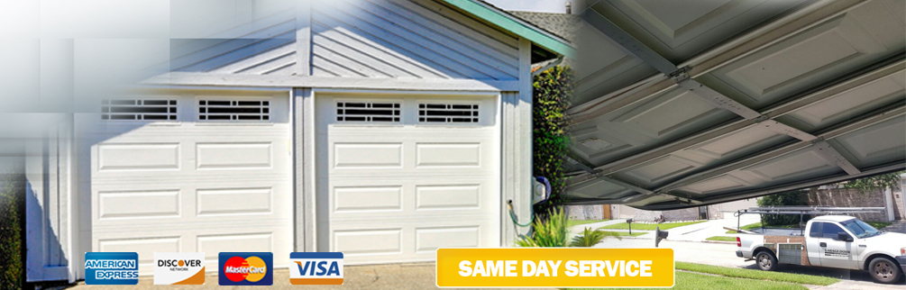 Garage Door Repair Savage, MN | 952-300-9330 | Call Now